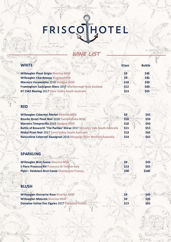 2019 Wine List - Luke-page-001.jpg