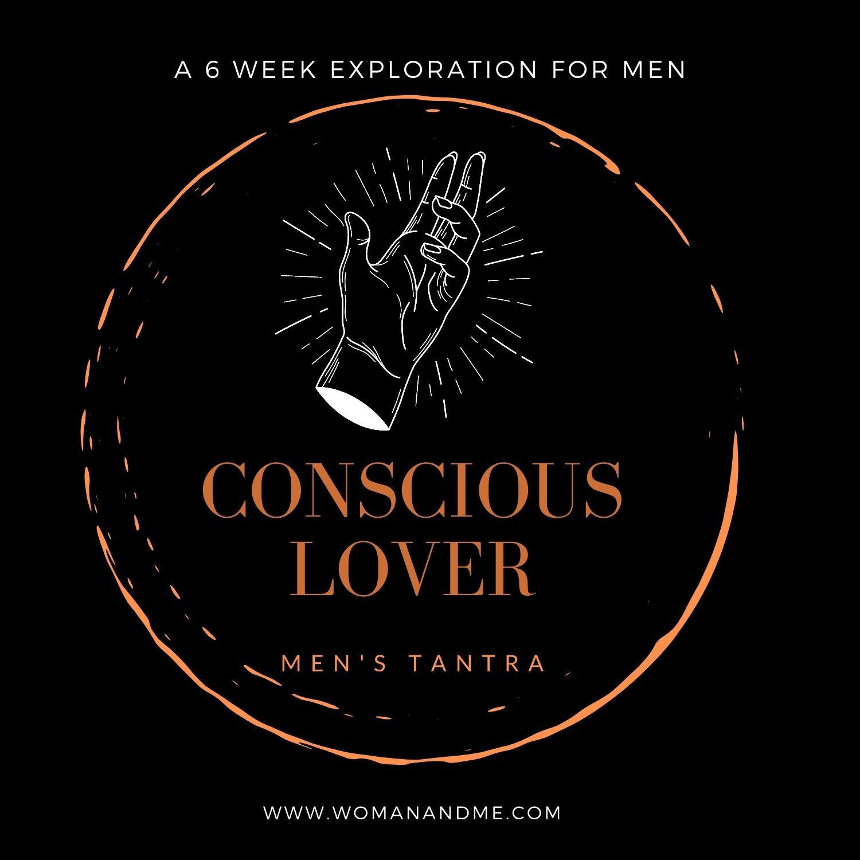 Conscious Lover