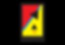 Alten-Logo.png
