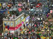City illustration.jpg