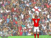 celebration england.png