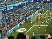 man city stadium 2 flat.jpg