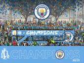 2020_21_Champions_V2.jpg