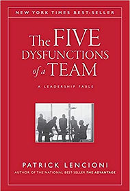 five-dysfunctions-of-a-team.jpg