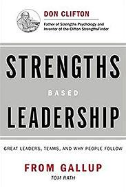 strengths-based-leadership.jpg