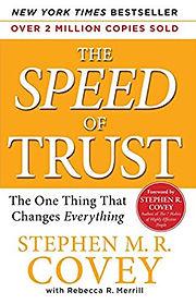 speed-of-trust.jpg