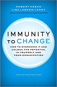 immunity-to-change.jpg
