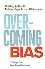 overcoming-bias.jpg