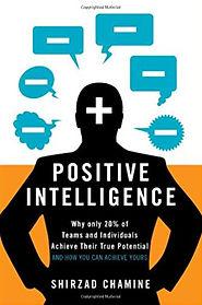 positive-intelligence.jpg