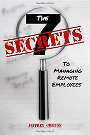 7-secrets-to-managing-remote-employees.j