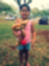 Edited Image 2014-4-14-16:4:39_edited