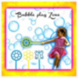 Bubble play zone Oahu Hawaii