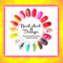 nail art stamping Hawaii, Mani pedi services Hawaii, nail art Hawaii, stamping nail art services Hawaii