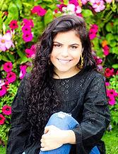 Jessica Cunha.jpg