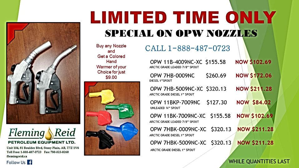Nozzle Special.jpg