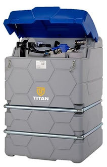 TITAN DEF TANK.jpg
