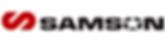 Samson Logo Hi Res.webp