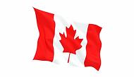 144-1443045_canada-flag-png-image-canadi