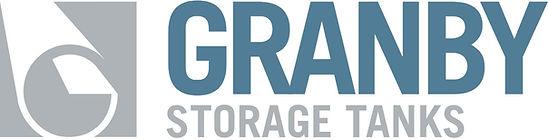 GRANBY logo.jpg
