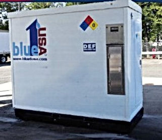Blue One Def Dispenser.jpg