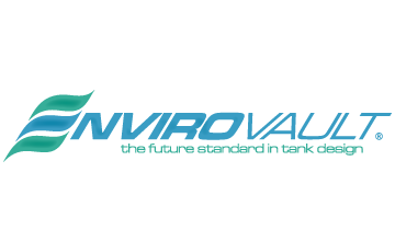 enviro-vault-logo.png