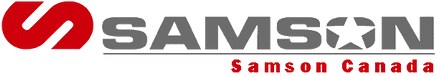 Samson-Canada-Logo.png