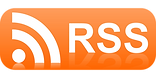 rss feed logo.png