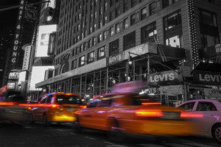 201104_BW_NYC2 - Colorized.jpg