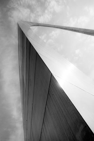 St Louis Arch S18-9266.jpg