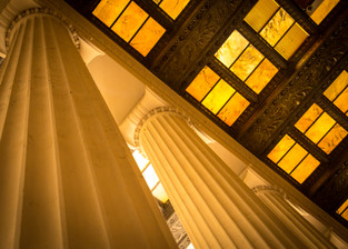Lincoln Memorial Ceiling S19-1211.jpg