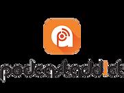 podcast addict logo.png