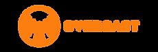 overcast logo.png