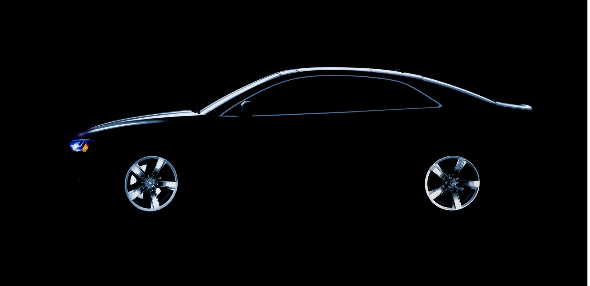 Audi Sil.jpg