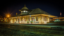 Kirkwood Train Station DSC_3122-1.jpg