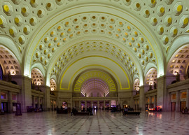 180501_AR_Union Station.jpg
