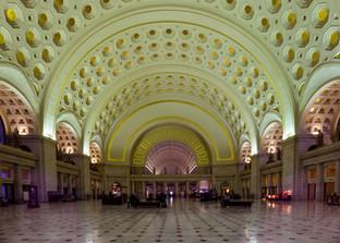 180501_AR_Union Station.jpg