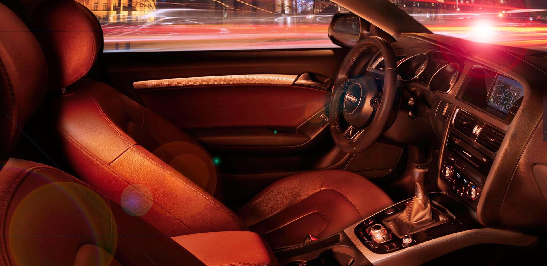 LightPainted Audi.jpg