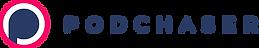 podchaser logo.png