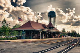 2011_06_01+Manassas+Trainstation.jpg