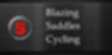 5 logo1.png