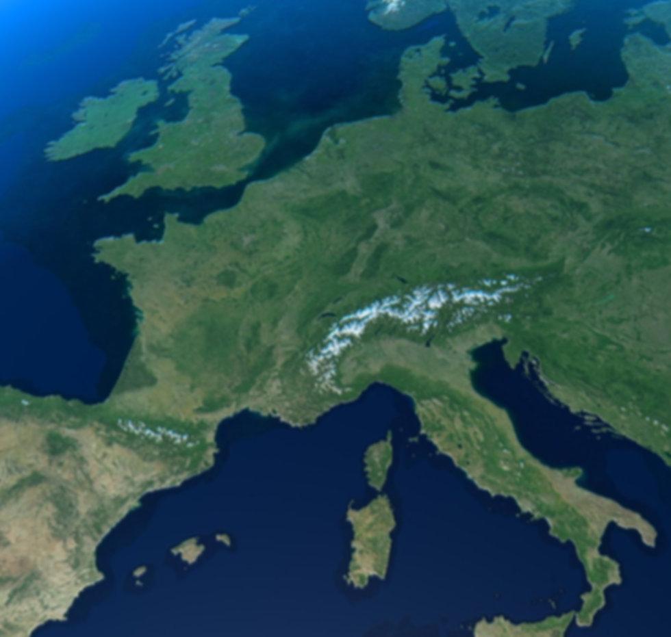 europe1.jpg