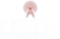 UBTVlogoconcepttransparent.png