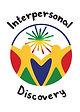 ID Logo.jpeg