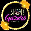 Star Gazers.png