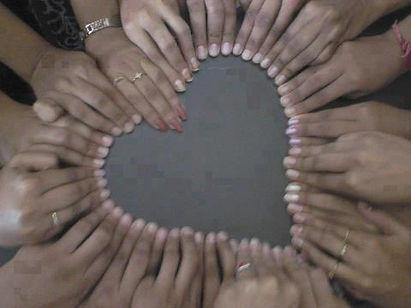 Hands Photo.JPG