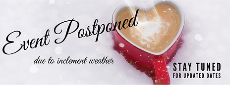 Postponed Banner.png