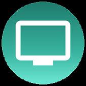 Sawubona TV Icon.png