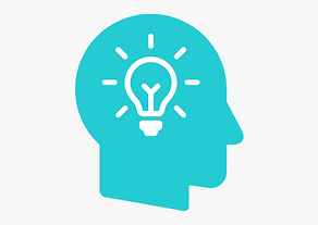 mindfulness-png-file-healthy-brain-icon-