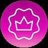 Membership Icon.png