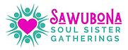 Sawubona Soul Sister logo.png
